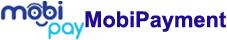MOBIPAY MobiPayment - Server Pulsa Murah