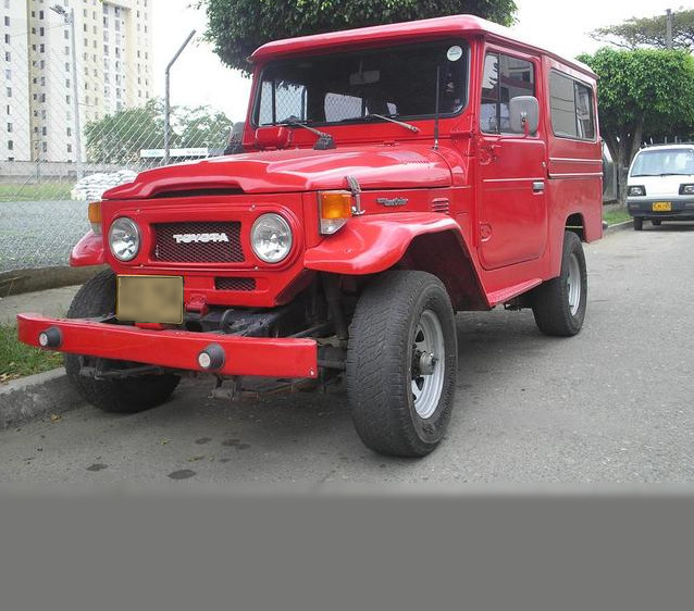 Fj40 body parts user user manuals user manuals array manual download toyota land cruiser chassis and body repair rh manual download blogspot com fandeluxe Image collections