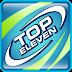 Top Eleven Sınırsız Para Hilesi Yapma 1.02.2014