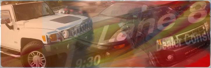Galería automotriz - Iquique Autos