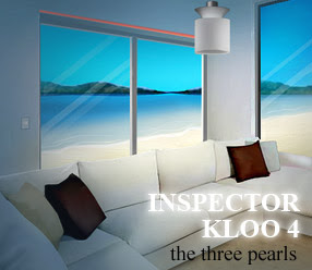 Solucion Inspector Kloo 4 – Las Tres Perlas