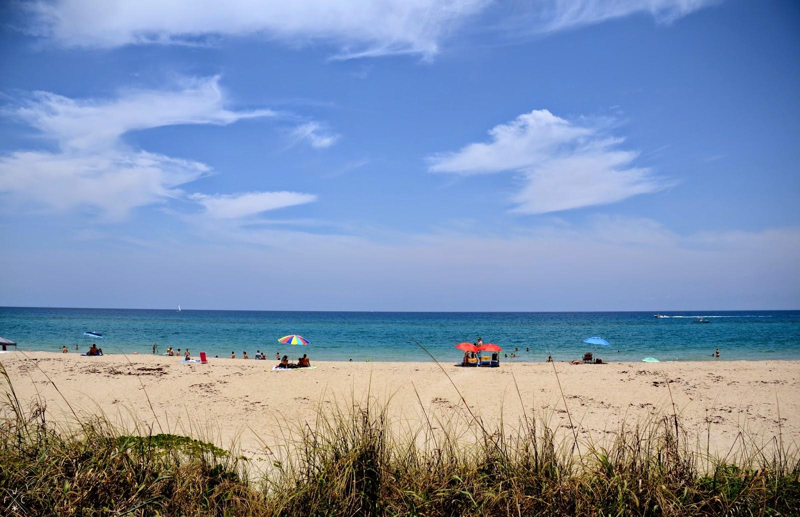 Palm Beach, Floride, USA