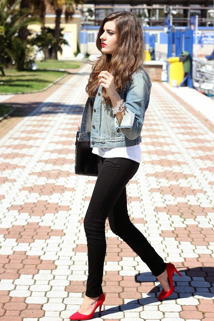 zapatos_salón_salones_rojo_rojos_look_outfit_pumps_red_angicupcakes2