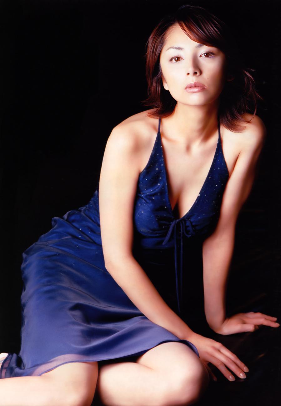 櫻井淳子の画像 p1_18