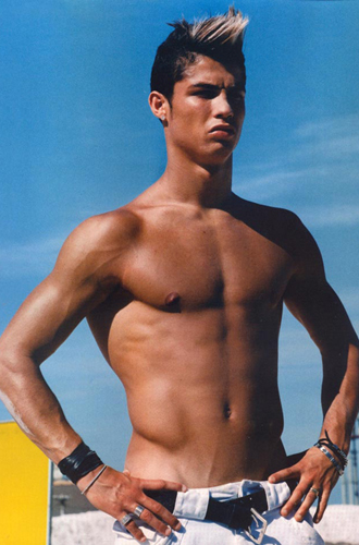 Cristiano ronaldo hairstyle wallpaper pictures cristiano ronaldo hairstyle voltagebd Choice Image