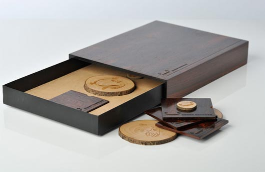 60 earthy wooden box designs for inspiration jayce o yesta