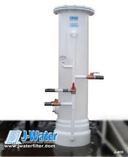 Filter-Air-Jwater