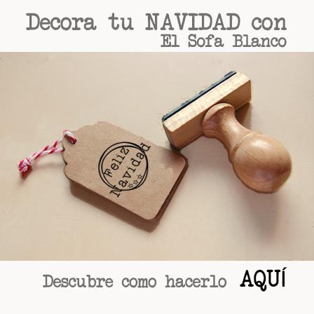 Regalo_navidad_1