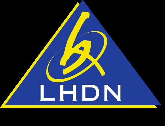 Tawaran menjadi agen LHDN untuk pemotongan cukai PCB dalam talian