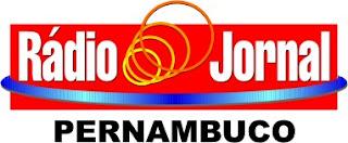 ouvir a Rádio Jornal AM 780,0 ao vivo e online Recife