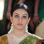 Shobana Aka Anchal Stills From Kodi Punju Movie