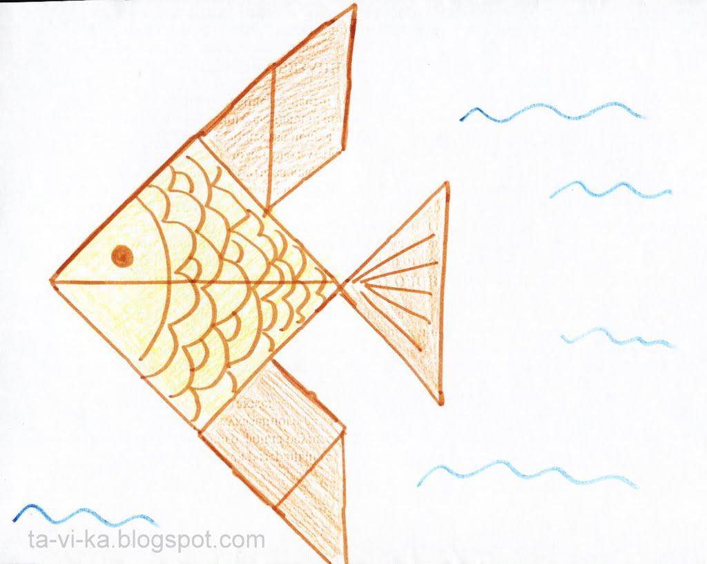 Картинки яйцо для детей нарисованные