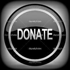 Faça doação