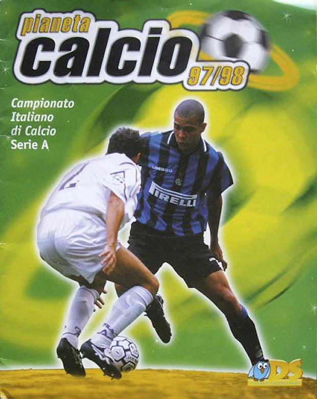 FORONI new FIGURINA PANINI CALCIATORI 2002//03 2003 N.710 SQUADRA