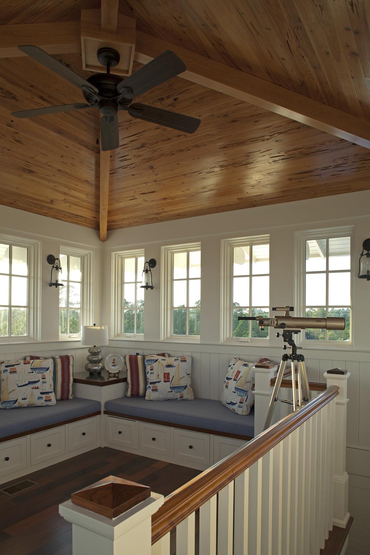 Dep sito santa mariah casas de praia americanas - Houses attic families children ...