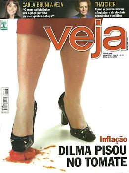 Download Revista Veja Edição 2317 Baixar Grátis