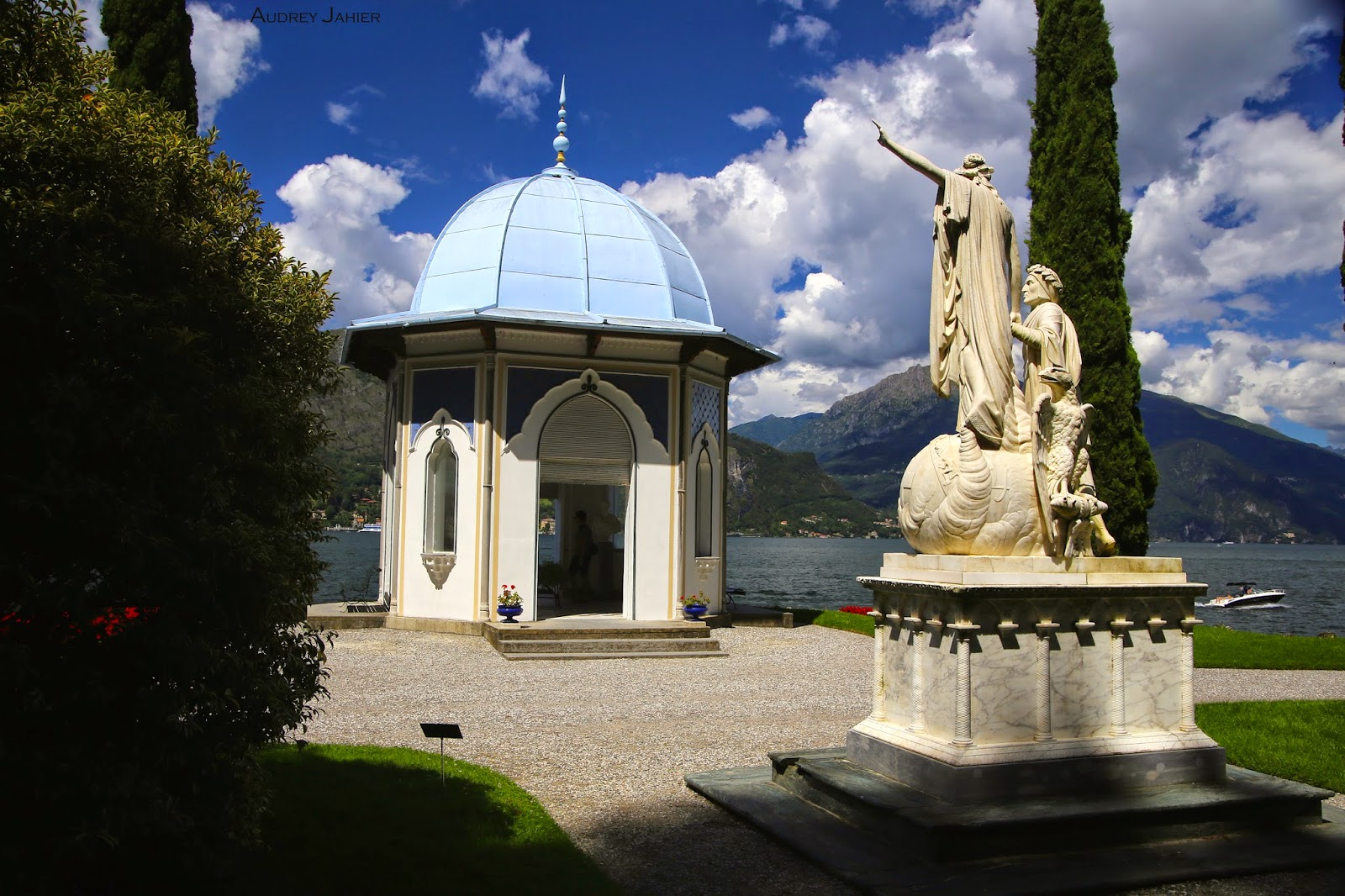 villa-melzi-bellagio-lac-de-come