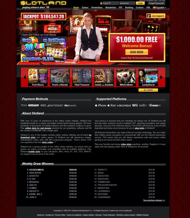 online casino no download jackpot spiele