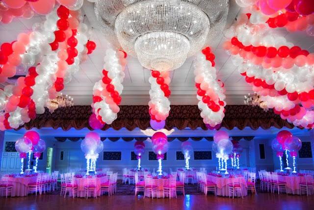Balloon Decorating Ideas2