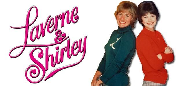 http://1.bp.blogspot.com/-ZCq6OzZuhLo/Uus4biFYmYI/AAAAAAAAEuA/0nMR4B7otx0/s1600/Lavergne+and+Shirley+Logo.jpeg