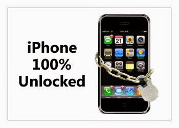 iPhone Extreme Unlock For All iPhone