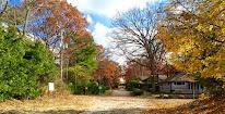 2016 Fall Retreat Weekend Info