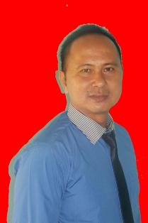 BAMBANG SUCIPTO, S.Pd