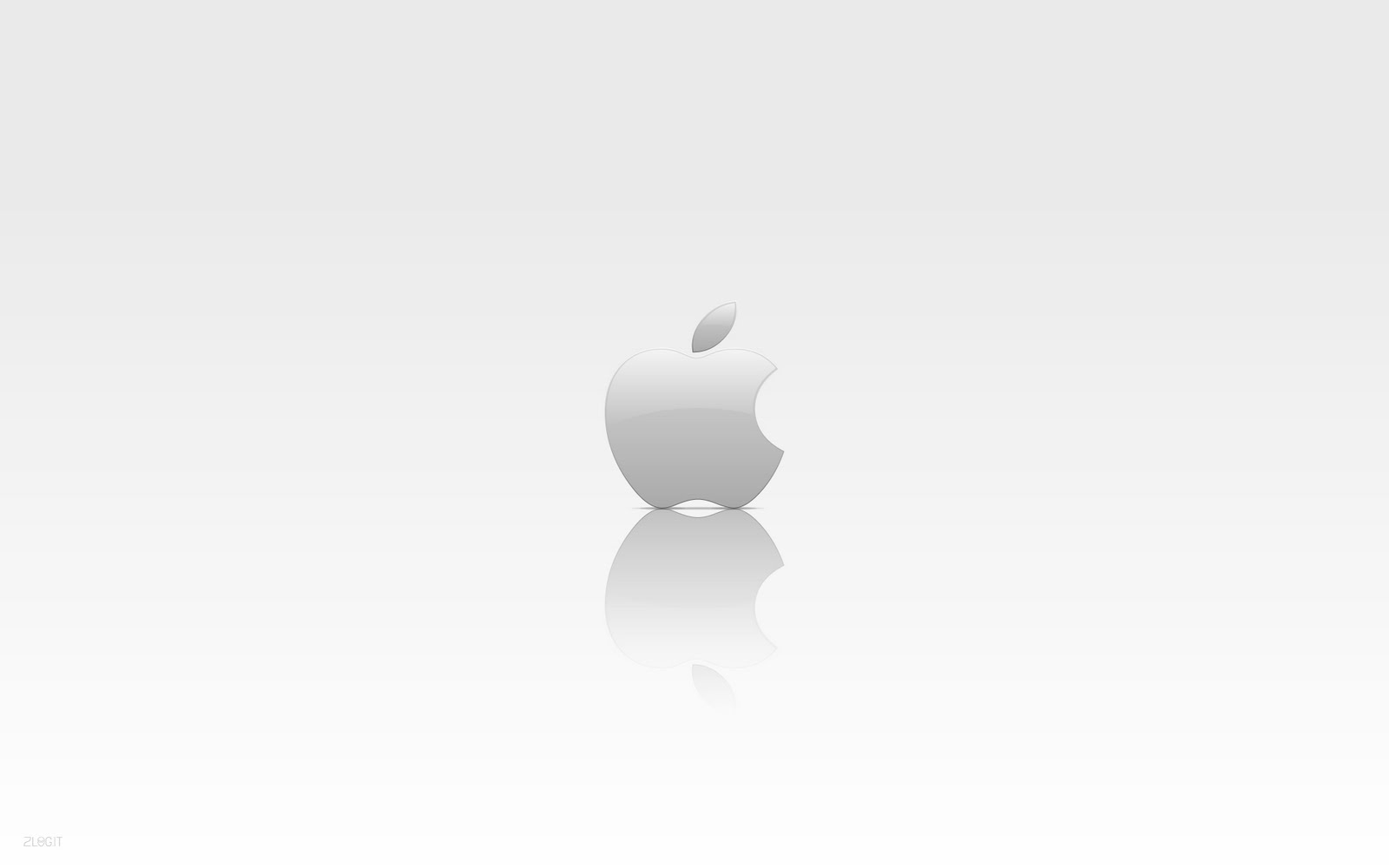 apple wallpaper cu - photo #17