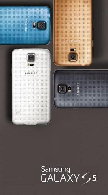 Galaxy-S5-back