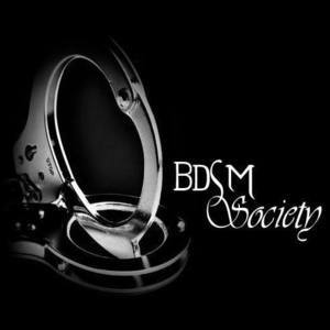 BDSM Society - Community
