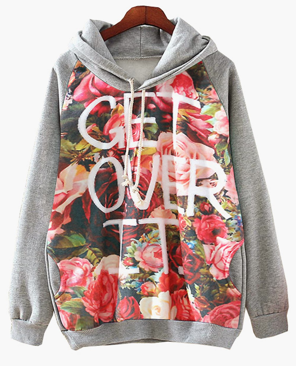 http://www.sheinside.com/Grey-Hooded-Floral-Letters-Print-Sweatshirt-p-180695-cat-1773.html?aff_id=1285