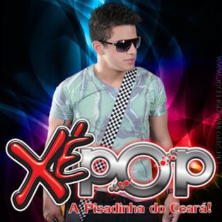 XÉ POP EM CAMOCIM-CE NO CAMOFOLIA 19-10-13