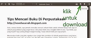 cara convert file word ke pdf