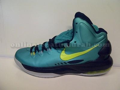 Nike KD V Pusat Grosir Sepatu