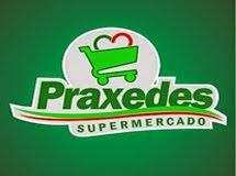 Praxedes Supermercado