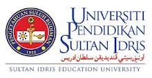 Uinversiti Pendidikan Sultan Idris