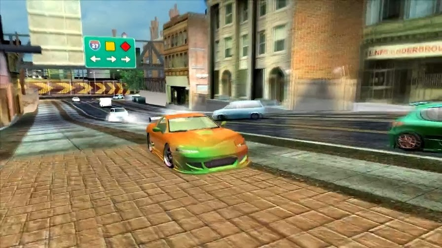 how to download need for speed underground 2 for pc