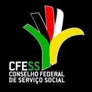 CFESS