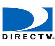 Direct2TV Scholarship