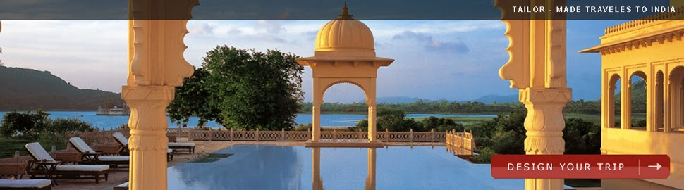 India Tour Blog, India Tours Blog, India Tour Packages Blog, Tours India Blog, Travel Blog