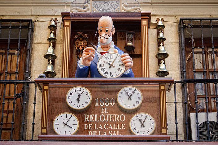 relojero+calle+sal.jpg
