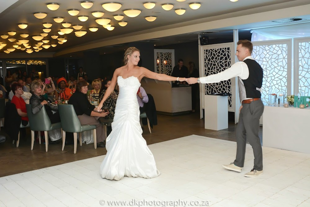 DK Photography CCD_7755 Wynand & Megan's Wedding in Lagoon Beach Hotel  Cape Town Wedding photographer