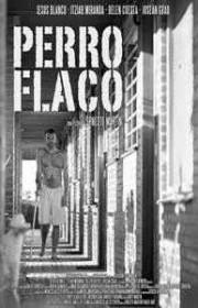 Ver Perro Flaco (2012) Online