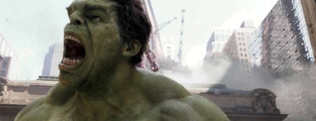 1827 best images about <b>Hulk</b> on Pinterest | Bruce banner ...