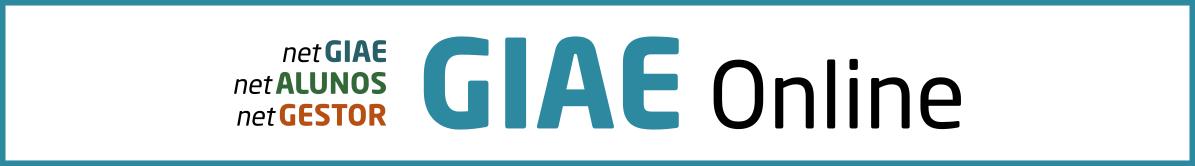 GIAE Online