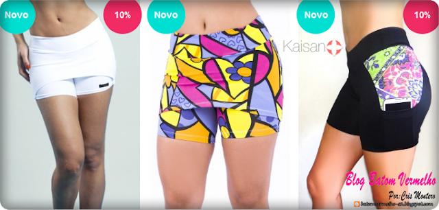 http://www.kaisan.com.br/short-saia-estampado