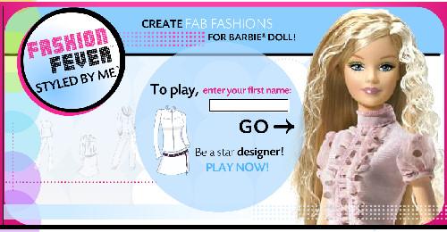 juegos de diseñar y coser ropa