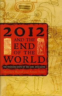 Ngày Tận Thế Của Người Maya - The Mayan Apocalypse