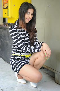 actress Krithika Picture shoot 025.jpg