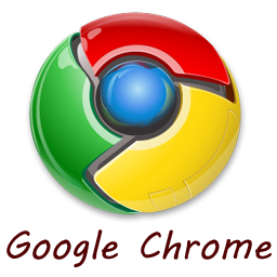 Google Chrome Offline Installer Full Setup